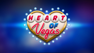 [free coins] heart of vegas hack cheats for android & ios