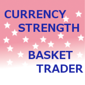 mt4 currency strength basket trader march 2018