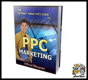 ppc marketing 2017 and beyond - ebook