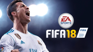 fifa 18 hack cheats tips & tricks to get [unlimited coins]