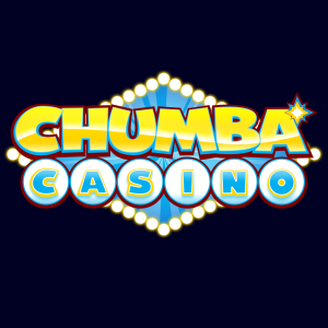 chumba casino bonus sweeps cash