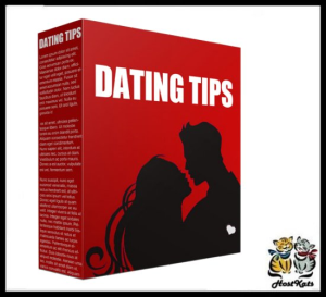 25 more dating tips articles - plr articles