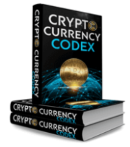 crypto currency secret