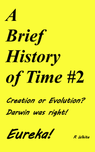 a brief history of time #2 ebook