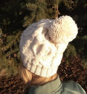 beacon hat