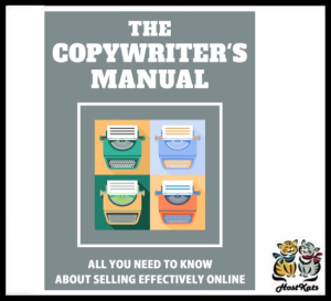 the copywriters manual - ebook