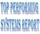 Top Consistent Report PLUS Annual Subscription to Futures Truth Magazine | Software | Add-Ons and Plug-ins