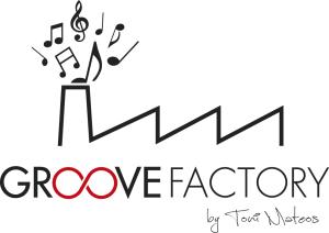 drum tracks - groove factory studios