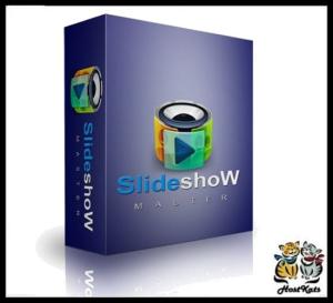 wordpress slideshow master