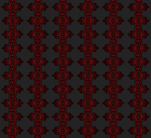 gothic textured wallpaper