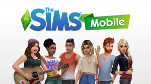 the sims mobile hack cheats unlimited coins mod apk