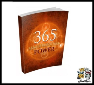 365 manifestation power - 2017