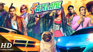 *free gems* fastlane road to revenge hack cheats for android & ios