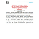 KFYee- Circular of China on Adjusting the Stamp Tax Rate of Securities (Stock) Transaction | Documents and Forms | Government