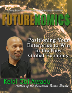 futurenomic$: positioning your enterprise to win in the new global economy ebook