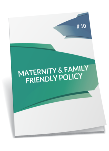 maternity and family friendly policy