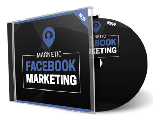 facebook marketing video