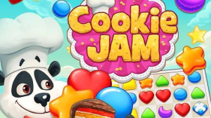 *free coins* cookie jam hack cheats for android & ios