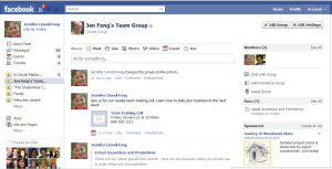 auto join and post to unlimited facebook groups and pages