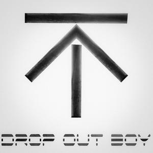 Drop Out Boy - No More Machine (Hi-Res Audio 2448 FLAC) | Music | Popular