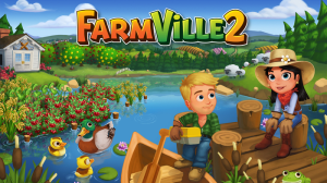 farmville 2 hack cheats tips & tricks to get *unlimited coins*