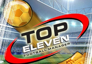 *free tokens* top eleven football manager hack cheats for android & ios
