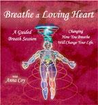 Breathe a Loving Heart | Music | New Age