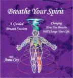 Breathe Your Spirit