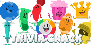 trivia crack hack cheats tips & tricks to get *unlimited coins*