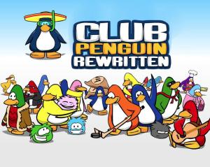 *cheats* club penguin rewritten hack tool ! 100% legit [2018 working]