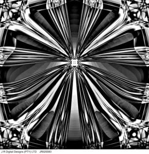 dark flower @jrdd grp001 0.5x0.5m jr020083a02