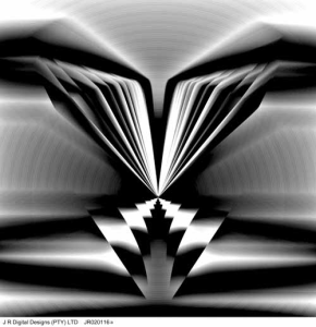 Take-Off @JRDD Grp001 0.5x0.5m JR020116a02 | Photos and Images | Digital Art