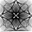Cool Down @JRDD Grp001 0.5x0.5m JR020147a02   Photos and Images   Digital Art