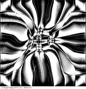 exotic flower @jrdd grp001 0.5x0.5m jr020175a02