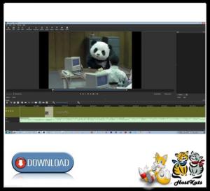 shotcut video editor - create & edit your videos