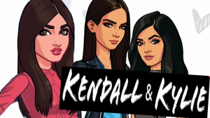 *free k-gems* kendall and kylie hack cheats for android & ios
