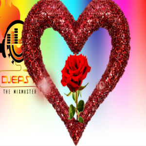 Reggae Love Songs Valentine's Day Special Edition Mixtape Mix by djeasy | Music | Reggae