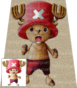 Chopper | Other Files | Graphics