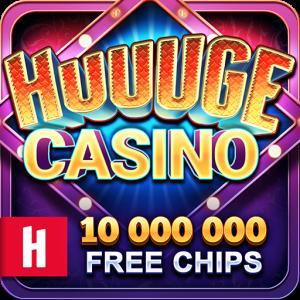 huuuge casino hack cheats unlimited chips mod apk