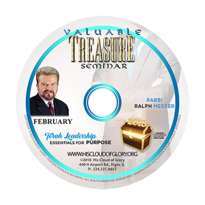 valuable treasure 021118 dvd session 2