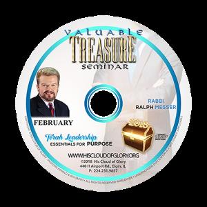valuable treasure 021118 session 3