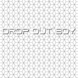 drop out boy - hold on (hi-res audio flac 2448)