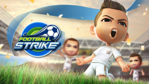 *free coins* football strike hack hack cheats for android & ios