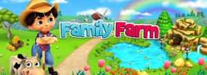*free coins* family farm hack hack cheats for android & ios