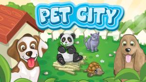 *cheats* pet city hack tool ! 100% legit [2018 working]