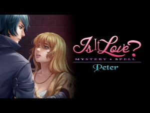 is it love peter hack cheats tips & tricks *unlimited  energy*