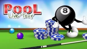 *cheats* pool live tour hack tool ! 100% legit [2018 working]