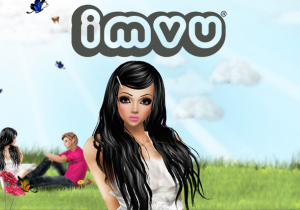 *free credits* imvu hack hack cheats for android & ios