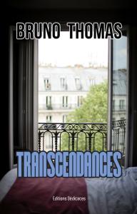 transcendances, par bruno thomas