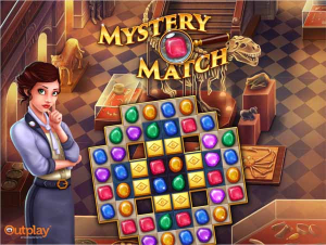 [legit] mystery match hack cheats for android & ios
